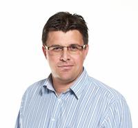 Roland Oth Profile Picture