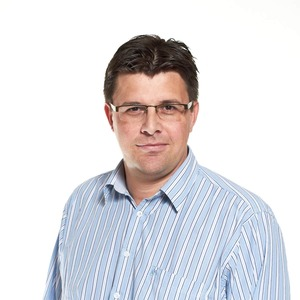 Roland Oth Gründer igumbi.com